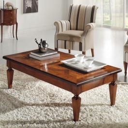 Tavolino da salotto  centimetri 135x75