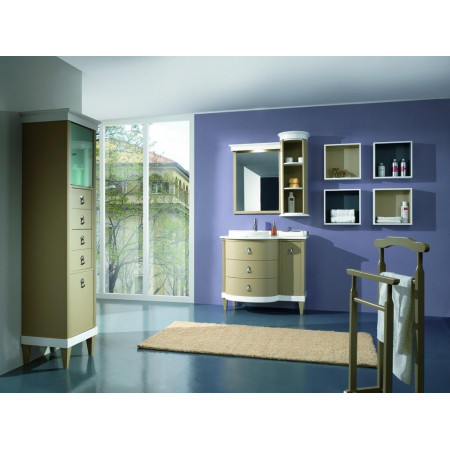 Mobile per bagno decor 2