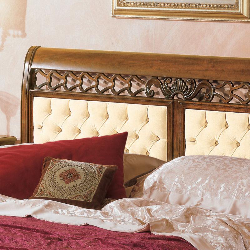 Camera da letto completa con armadio - Camera da letto completa ...