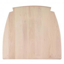 Fondino 623 in legno massello di faggio