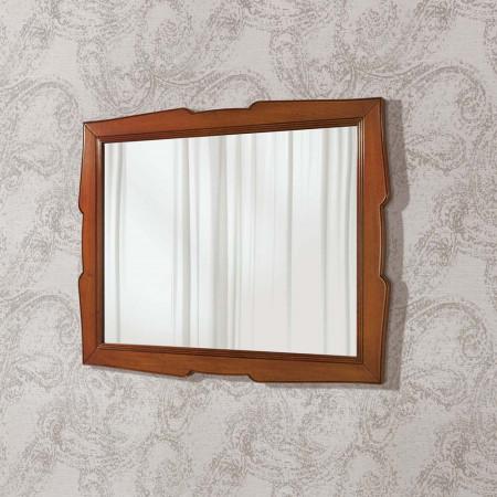 Specchiera rettangolare