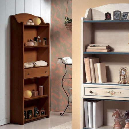 Etagere 1 cassetto