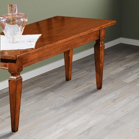 Tavolino 100x48