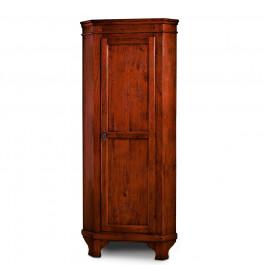 Cantonale in legno 1 anta