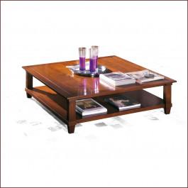 Tavolino new classical