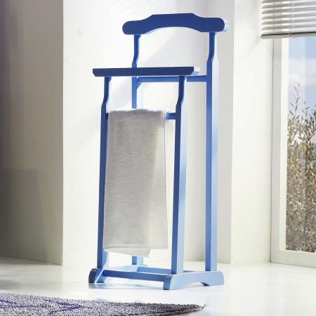 Porta asciugamani per bagno