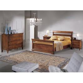 Camera da letto Morpheus