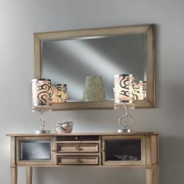 Specchiera mirror
