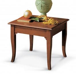 Tavolino quadrato 54x54