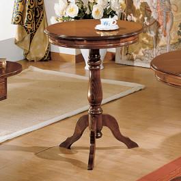 Tavolino ciliegio dm 60