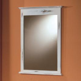 Specchiera 73 x 102