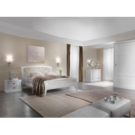 Camera da letto aurora