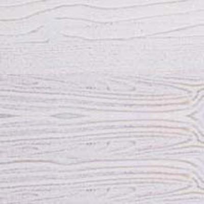Abete colore bianco