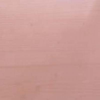 Abete colore rosa