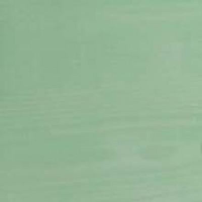 Abete colore verde