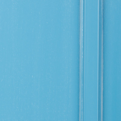 Azzurro spavaldo GRN103