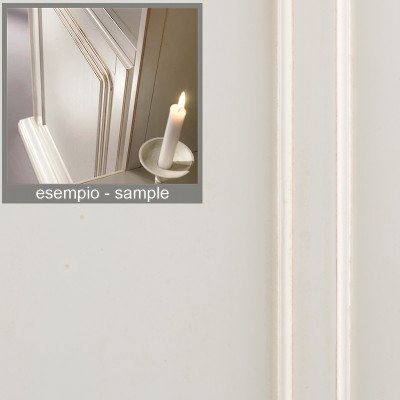 Bianco antico GRN30 +84,00€