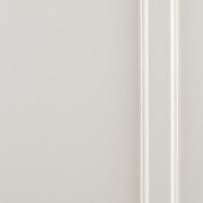 Bianco elegante GRN93 -19,00€