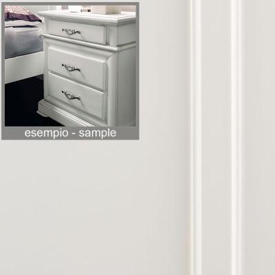 Bianco gesso GRN38 +156,00€