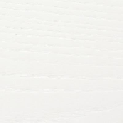 Bianco poro aperto NL-BIA