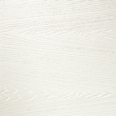 Bianco RAL9010 opaco poro aperto