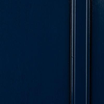 Blu notte GRN101 +196,00€