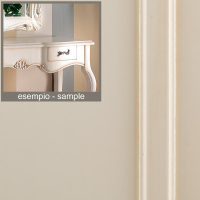 Burro elegante GRN94 +294,00€