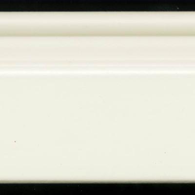 Colore classico bianco latte