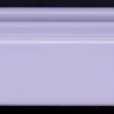 Colore classico glicine