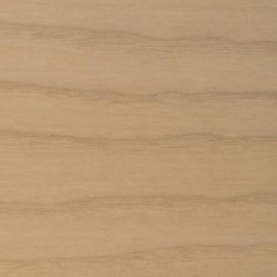 Colore grano NL-GRA