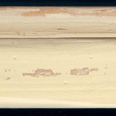 Colore shabby avorio +126,00€