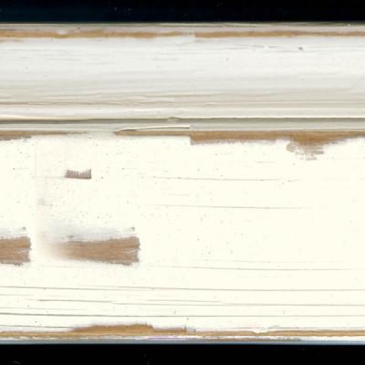 Colore shabby bianco +126,00€