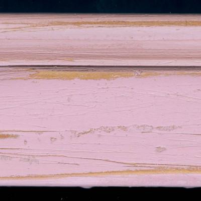 Colore shabby lilla +126,00€