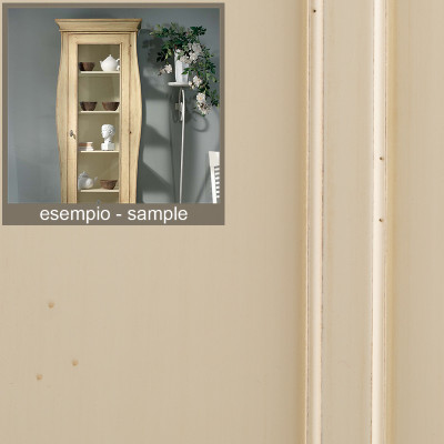 Crema antico GRN37 +269,00€