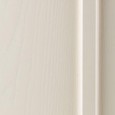 Crema poro aperto GRN79 +129,00€