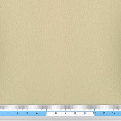 Ecopelle beige 06 +5,00€