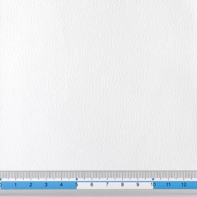 Ecopelle bianco ottico 01 +42,00€