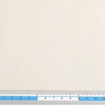 Ecopelle bianco perla 106 +5,00€