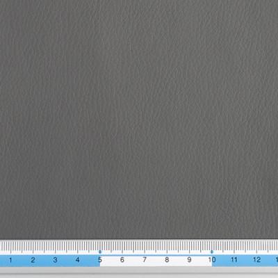 Ecopelle grigio basalto 66
