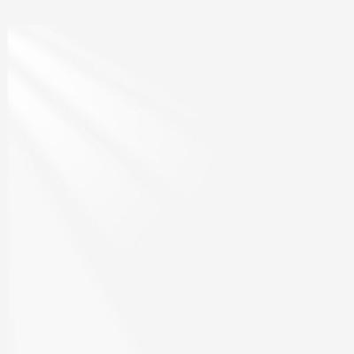 Laccato lucido bianco S01 +336,00€