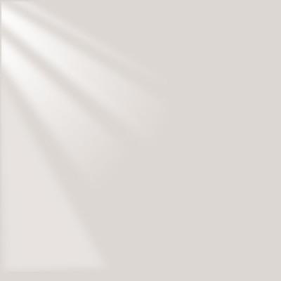 Laccato lucido crema S03