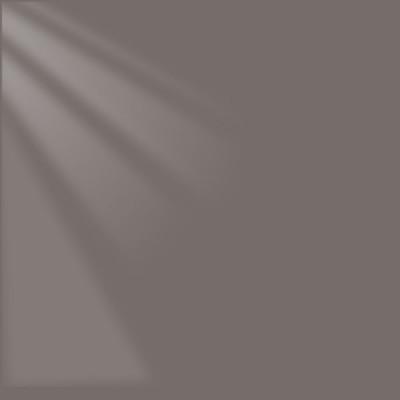 Laccato lucido fango S06 +193,00€