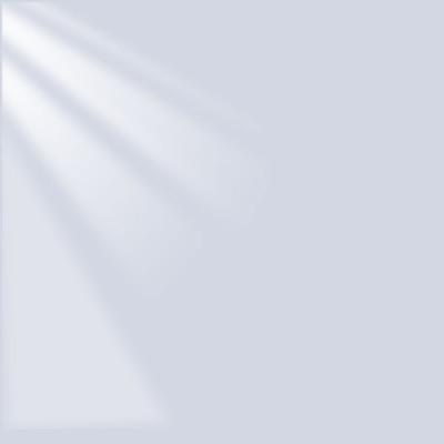 Laccato lucido grigio S04