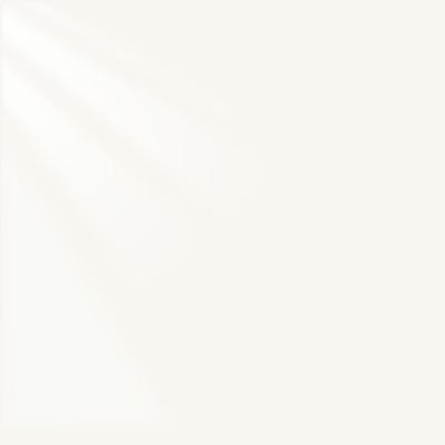 Laccato lucido RAL9010 S02 +336,00€