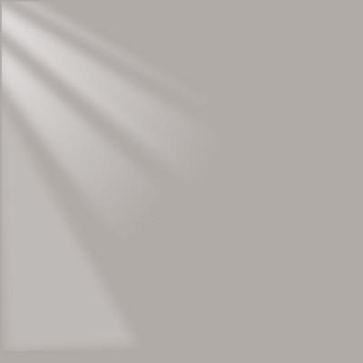 Laccato lucido tortora S05
