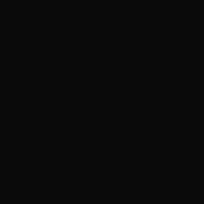 Laccato opaco nero
