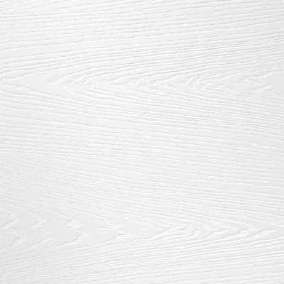 Laccato opaco poro aperto bianco S01