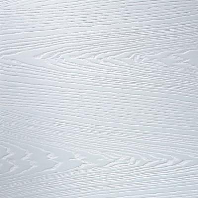 Laccato opaco poro aperto grigio S04