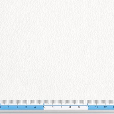 Pelle bianco siviglia 1376 +57,00€