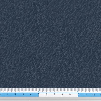 Pelle blu siviglia 3645 +53,00€
